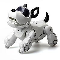 Собака робот Silverlit PupBo, фото 1