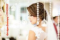 Юбилейное видео фото, свадебное мероприятие,прочее.