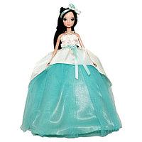 Кукла Sonya Rose Лазурная волна