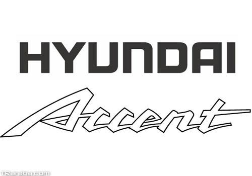 Hyundai Accent (Solaris) 2010+