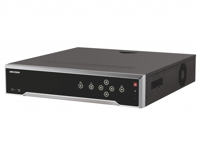 Hikvision DS-7716NI-K4 IP-видеорегистратор