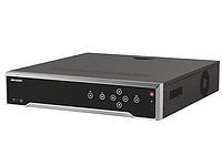 Hikvision DS-7732NI-K4/16P IP-видеорегистратор
