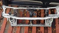 Телевизор Subaru Forester