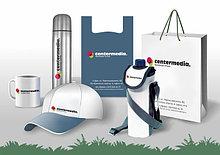 Нанесение логотипов на сувенирную продукцию. брендирование.