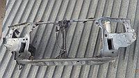Телевизор Subaru Legacy (BG9)