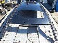 Крыша Subaru Legacy Outback
