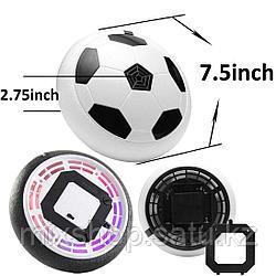 Hover Ball Футбольный мяч для дома (Аэро мяч)