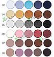Тени Color Palette Eye Shadow, фото 2