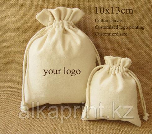 Печать на ткани, сумках, зонтах, и других поверхностях. - фото 2