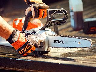 Аккумуляторные инструменты STIHL