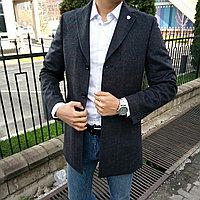 Мужское пальто в Алматы, фото 1