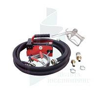Набор для перекачки дизельного топлива APAC 1770.D225N