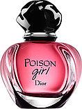 Женский парфюм Christian Dior Poison Girl, фото 2