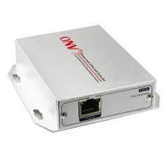 PoE повторитель ONV PSE-PD3301