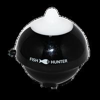 Rivotek Pro FishHunter эхолот