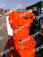2404-1063K, 130426-00004 Редуктор поворота Doosan S225LC-V