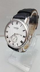 Мужские часы Chopard