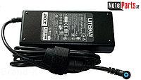 Зарядное устройство для ноутбка ACER 19В / 4.74A / 90Ват / разъём круглый 5.5*1.7мм