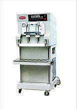 Бескамерный вакуумный упаковщик серии DZQ-600L
