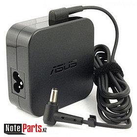 Зарядное устройство для ноутбка ASUS 19В / 4.74A / 90Ват / разъём круглый 5.5*2.5мм / ORIGINAL