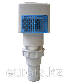 Воздушный клапан HL903