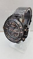 Мужские часы Diesel Chronograph