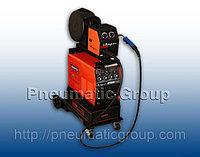 Инвертор полуавтомат MIG 200 (N214)