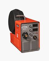 Инвертор полуавтомат MIG 350 (J72) +турель