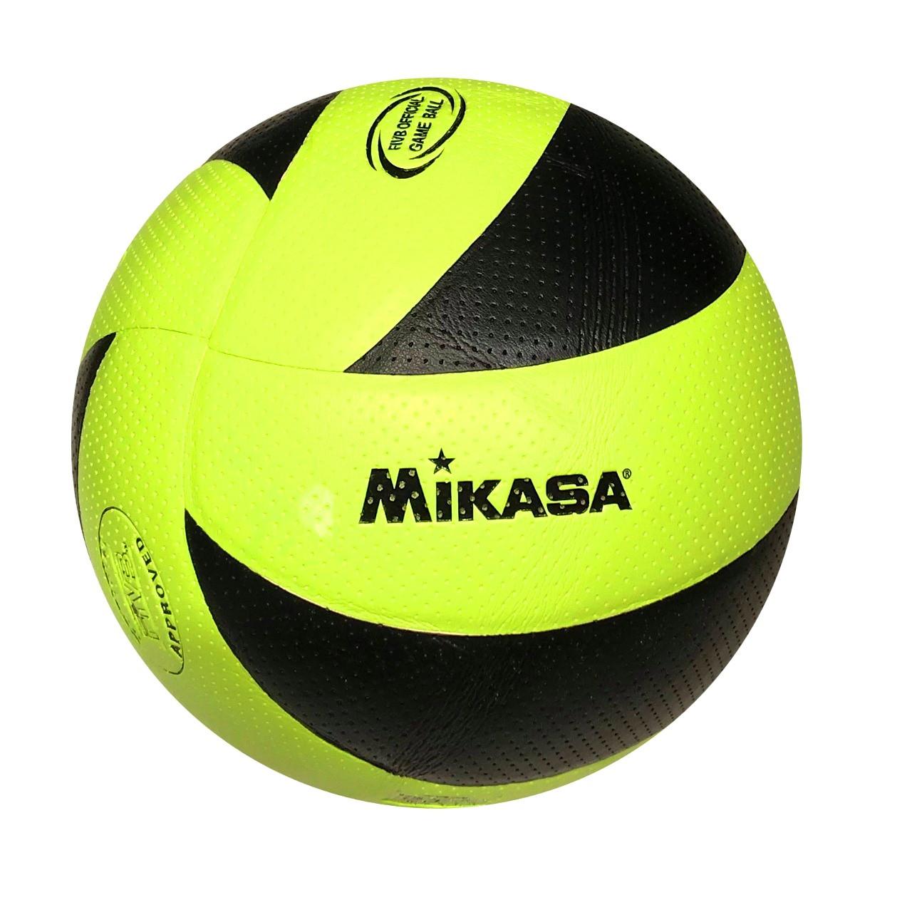 Волейбольный мяч Mikasa