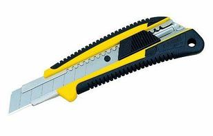 Tajima нож 18мм.