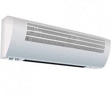 Электрическая тепловая завеса  9 кВт Termica EAC-9