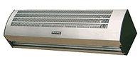 Электрическая тепловая завеса  9 кВт Тропик Т309Е15 Techno