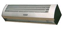 Электрическая тепловая завеса  9 кВт Тропик Т209Е15 Techno