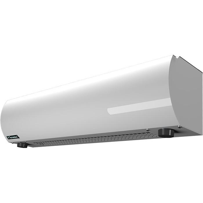 Электрическая тепловая завеса  9 кВт Тепломаш КЭВ-10П1062Е