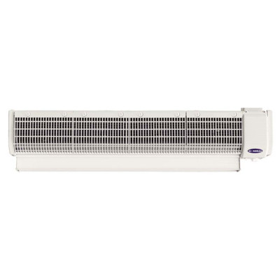 Электрическая тепловая завеса  9 кВт General Climate CM214E09