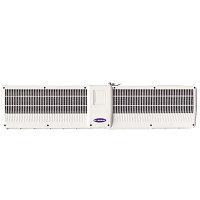 Электрическая тепловая завеса  9 кВт General Climate CP212E09 K