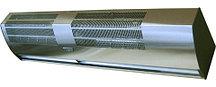 Водяная тепловая завеса Тропик T118W20 Techno