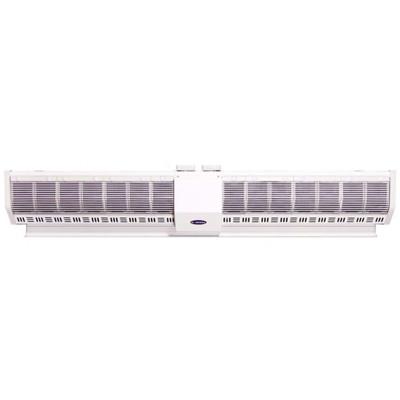 Водяная тепловая завеса General Climate RM310W