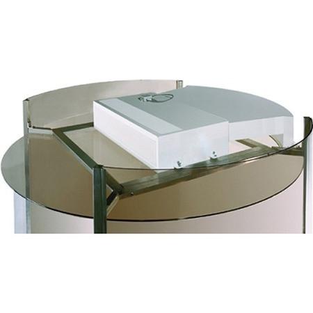Водяная тепловая завеса Frico RDS56 WL