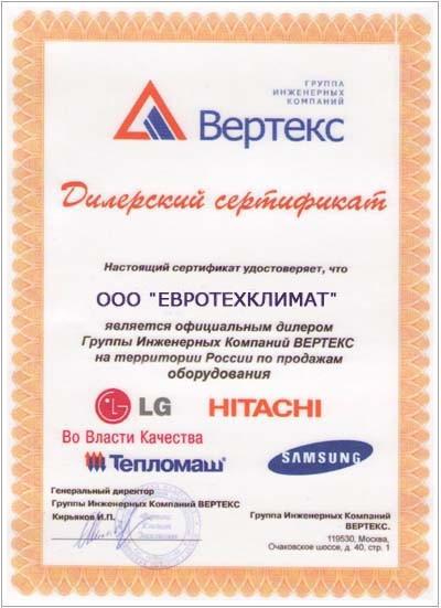 Водяная тепловая завеса Тепломаш КЭВ-190П5142W