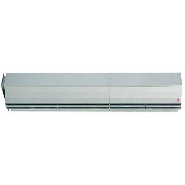 Водяная тепловая завеса Frico AGIH6018WL