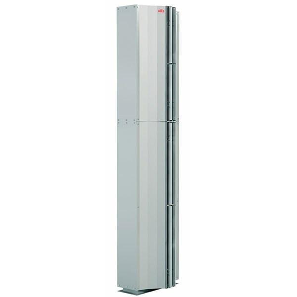 Водяная тепловая завеса Frico AGIV6030WH
