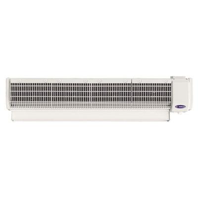 Водяная тепловая завеса General Climate CM520W NERG IP24