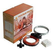Нагревательный кабель Ceilhit 22PSV/25 3400