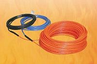 Нагревательный кабель Fenix D/ASL1P 18 2000
