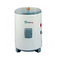 Бойлеры косвенного нагрева 150 литров Baxi Premier plus 150