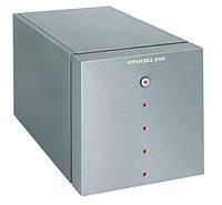 Бойлеры косвенного нагрева 150 литров Viessmann Vitocell-Н 300,160л (3003626)