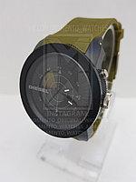 Мужские часы Мужские часы Diesel