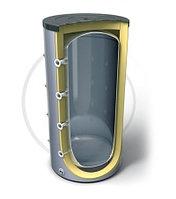 Бойлеры косвенного нагрева 300 литров Tesy V 300 65 F41 P4