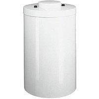 Бойлеры косвенного нагрева 300 литров Viessmann Vitocell 100-W (Z002360)